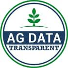 AgData_Logo_RGB