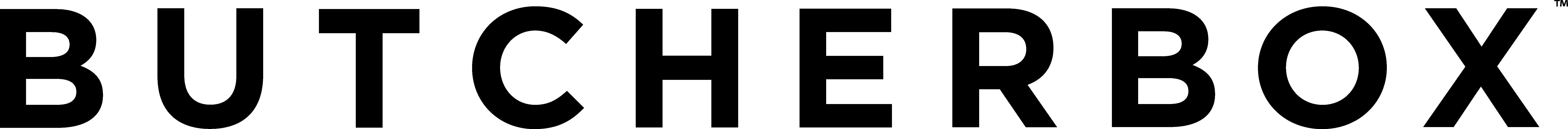 BB_Line_logo_black_tm