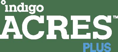 Indigo_Acres_Plus_Reversed+Blue@3x