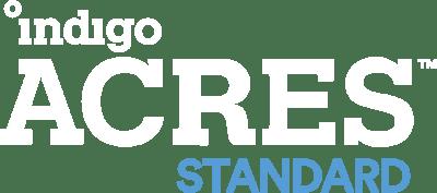 Indigo_Acres_Standard_Reversed+Blue