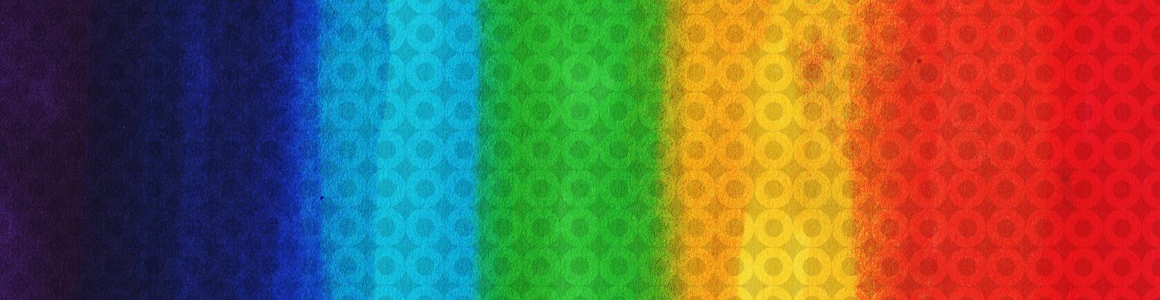 Pride-WebBanner (1)