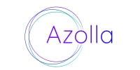 azolla_fullcolor