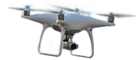 drone-overlay-with-blur
