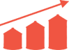 indigo_icon_command_higher_yield_red