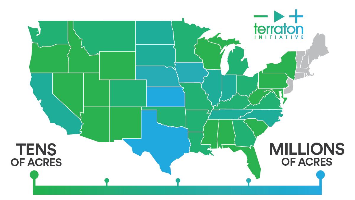 terraton_progress_map