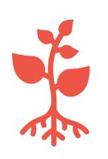 Crecimiento vegetal