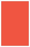 Indigo Corn_Solid Color_RGB