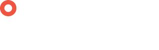 Indigo-logo-white-320