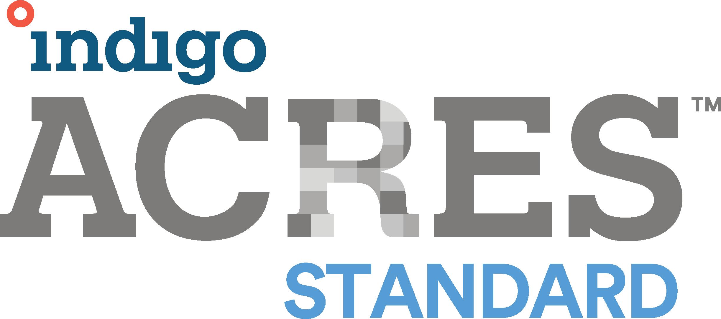 Indigo_Acres_Standard