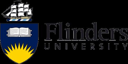 Flinders_University