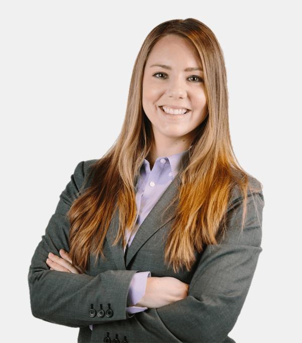 Rachel Raymond