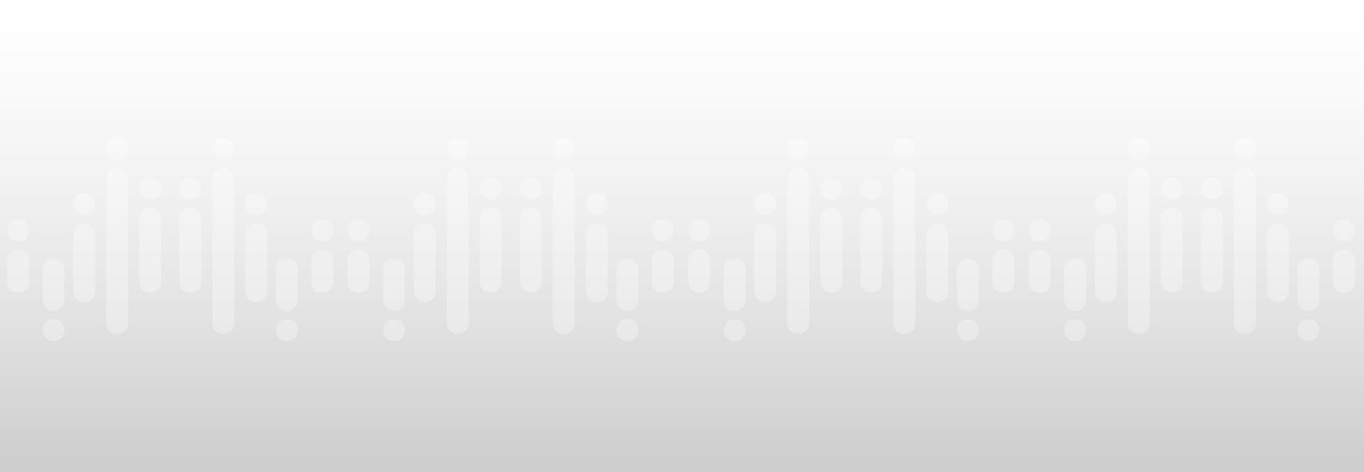 PodcastHero_web_2020