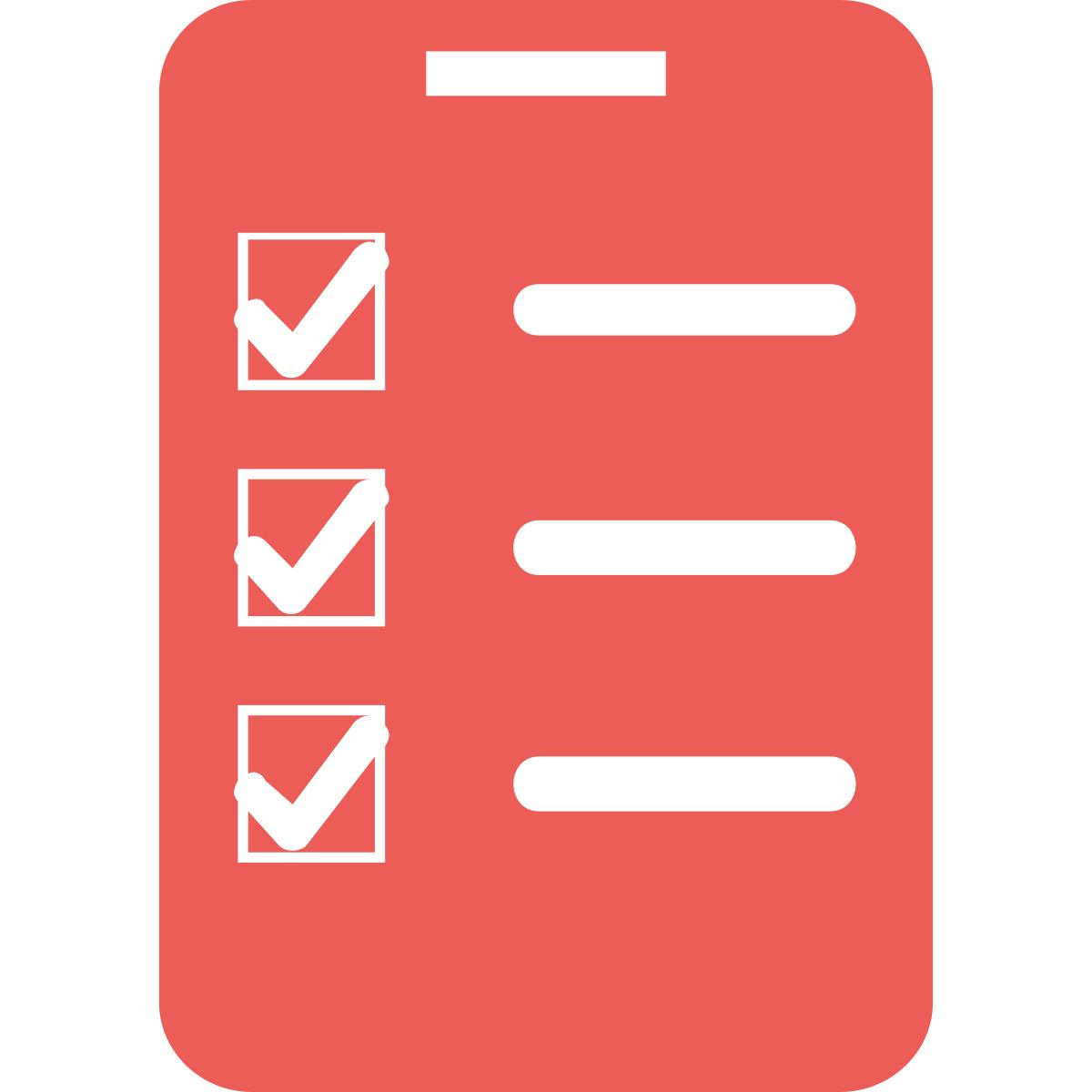 Verification 4_Red